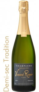 champagne-demisectradition