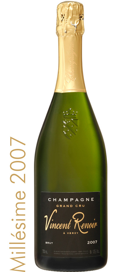 champagne-millesime2007