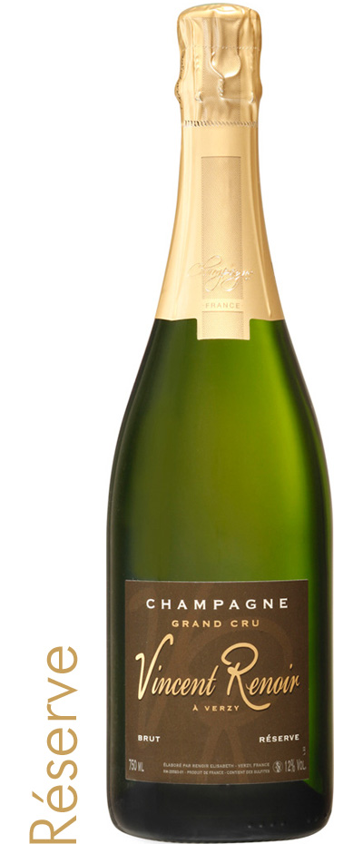 champagne-reserve